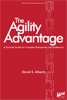 The Agility Advantage