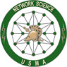 Network Science Center
